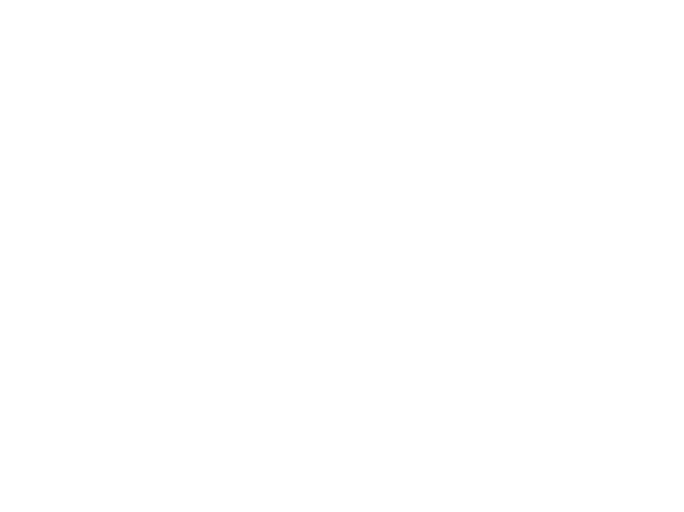 Challenge.Speed.Innovation.